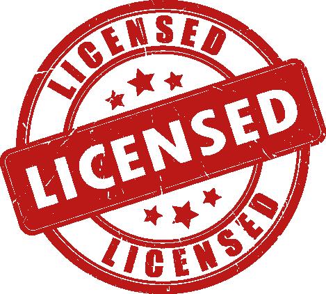 Resilio Sync License 授权文件下载 含修复授权失效的方法